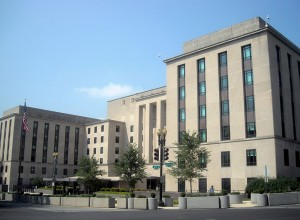 U.S._State_Department